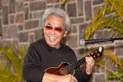 ハワイ島で美しいウクレレ演奏を満喫しよう