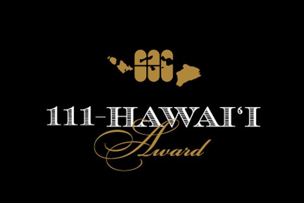 お気に入りに投票!「ハワイ・ランキング」