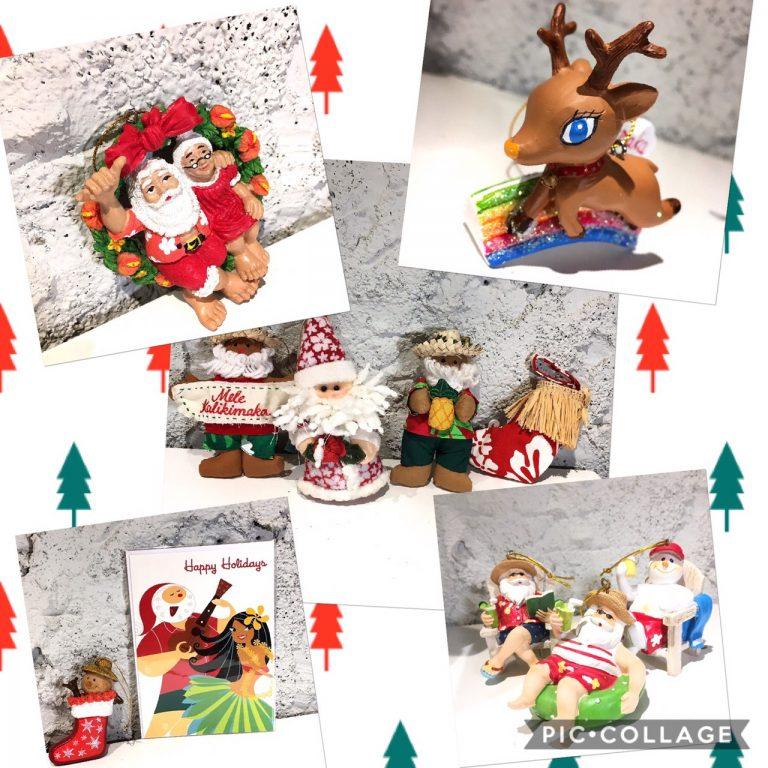 ☆新着クリスマス商品情報☆