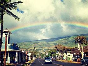 特別な夢が実現!スゴいハワイ旅を当てよう
