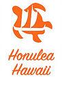 ホヌレア・ハワイ
