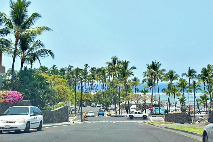 いまハワイ島の不動産が狙いめ!?内覧してきた