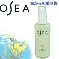 オーガニック海洋成分がお肌のストレスを軽減!