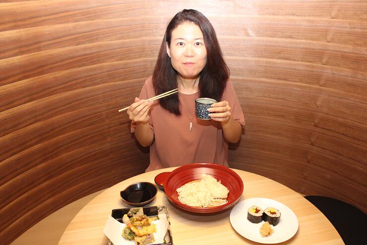 ワイキキの和食処でお得&美味しい最新情報を調査!