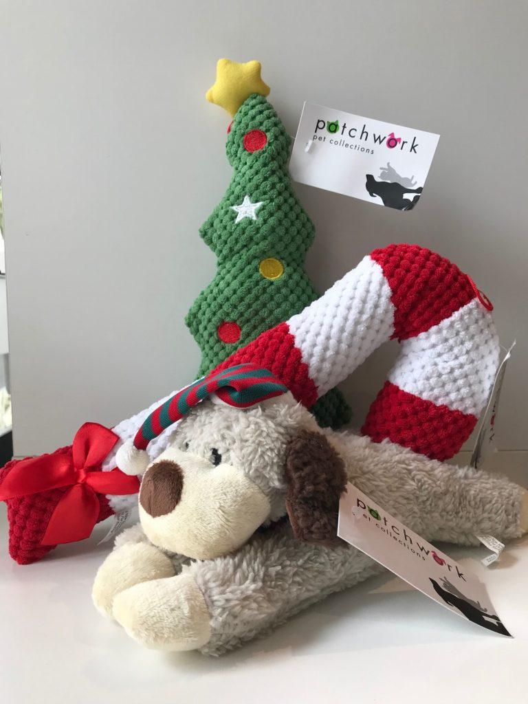 カルビン&スージー・クリスマスプレゼントに!