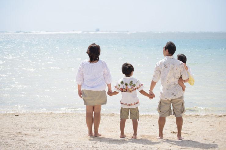 【チャット】ハワイ子育て:保険料やシッター代