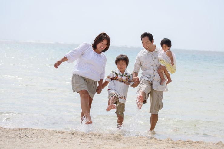 ハワイ子育て:日英バイリンガルの道②【チャット】