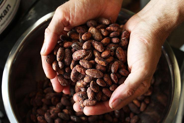 ハワイ産カカオのこだわりチョコレート7選