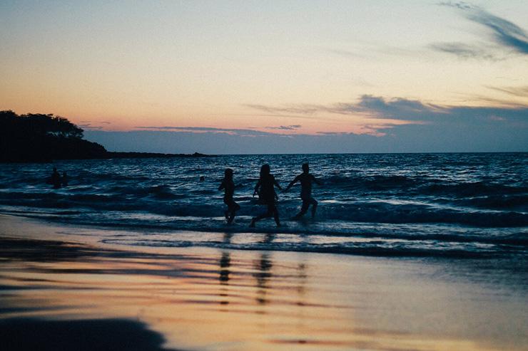 カメラ女子たちを魅了するハワイ島の絶景って?