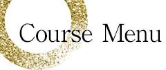 Course Menu