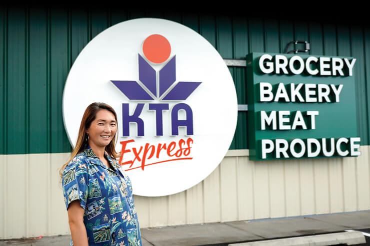 28年ぶり!ハワイ島のご当地スーパーが新店舗を開業