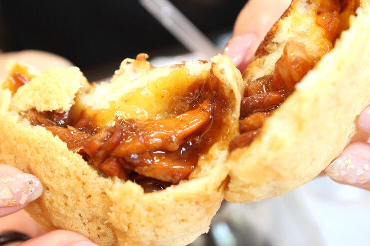 日本でも行列の飲茶レストランがハワイに初上陸
