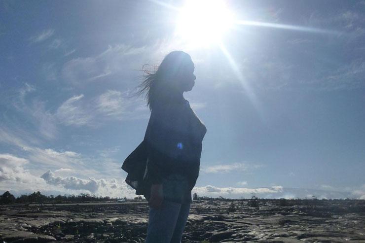ひとり旅ブロガーLaniのハワイ島レポート:コナ編