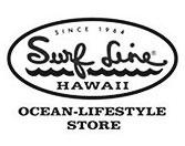 サーフライン・ハワイ