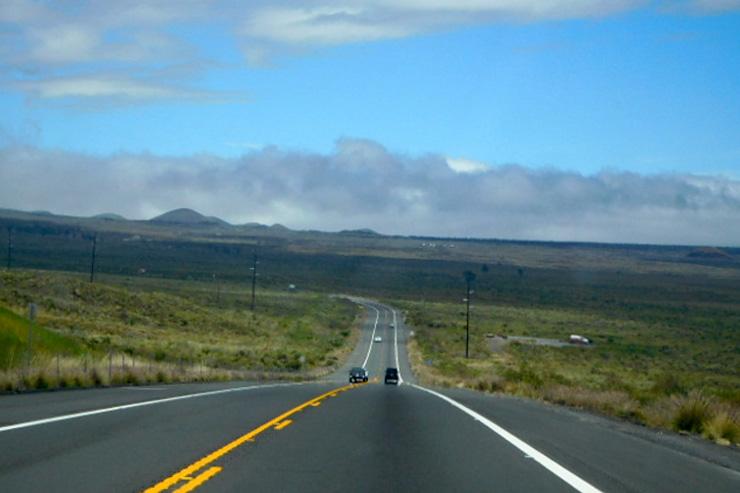 ひとり旅ブロガーLaniのハワイ島レポート:ヒロ編