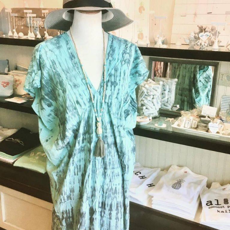 夏の新作ドレス!