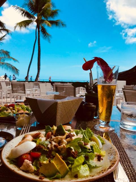 ハワイに行ったら絶対に行ってほしい場所パート1