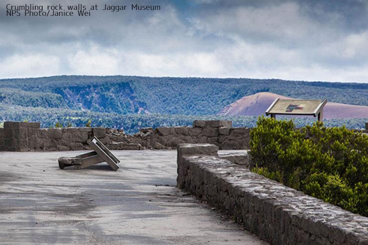 ハワイ島の噴火はいま…。旅行への影響は?