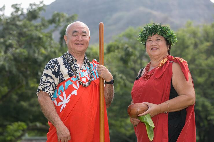 ハワイの神髄を学ぶ!新感覚ツアーが登場