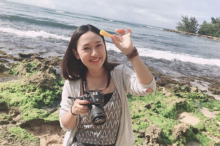 今週ハワイで起きたこと12月第3週め【チャット】