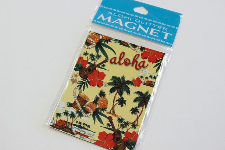 マグネット