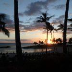 ハワイに安く行く方法を大公開!