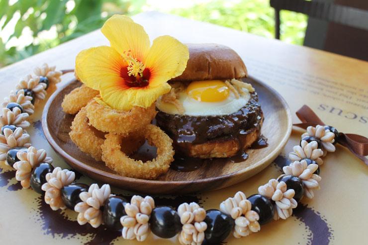 ハワイで食べるべき  ハンバーガー13選
