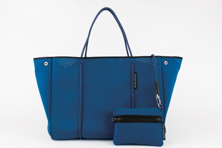 爆発的人気のSTATE  OF ESCAPEのバッグ:$325