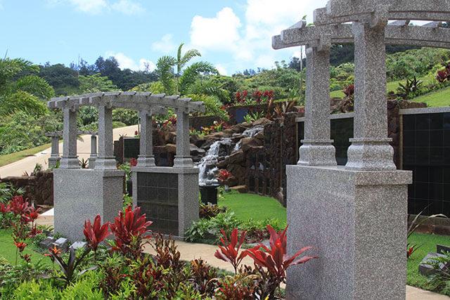 ハワイ最大級の「永遠のパラダイス」