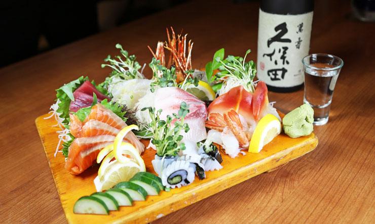 和食の名店 赤坂レストラン 日本語ウエブ予約開始
