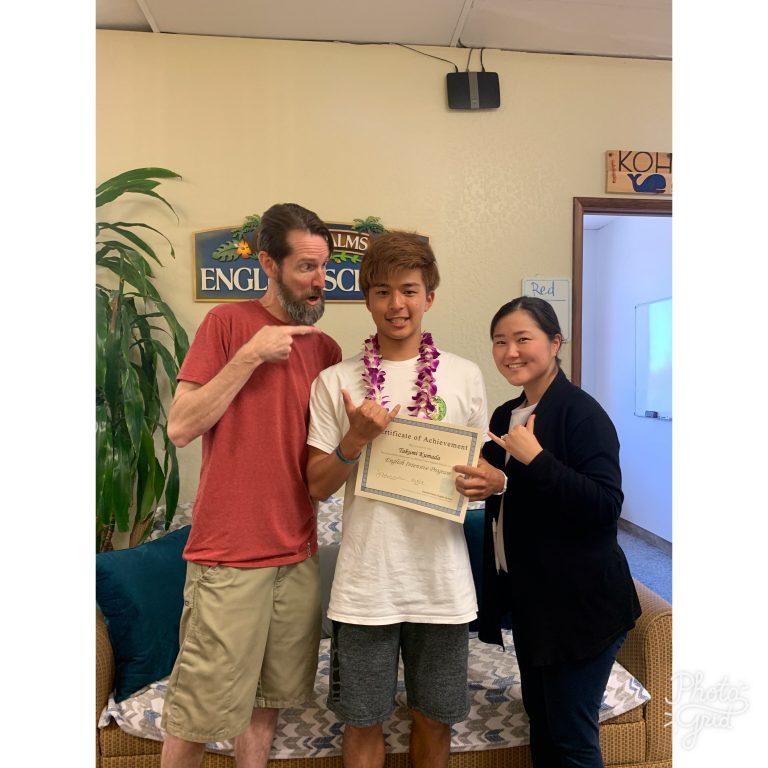 ハワイ留学、ホームステイかコンドミニアム滞在どっちにしよう?