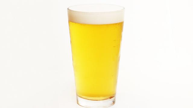 生ビール半額またはソフトドリンク無料