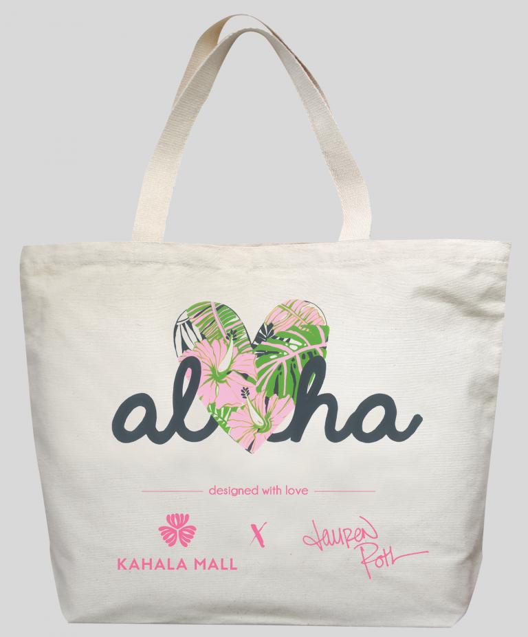 ★★5月1日から★★モール限定バッグがもらえるキャンペーン