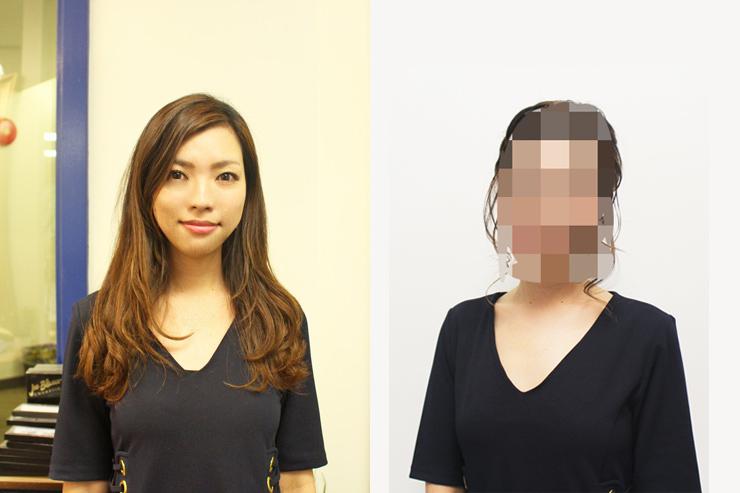 憧れのハワイ挙式、参列者のヘアメイクはどうする?