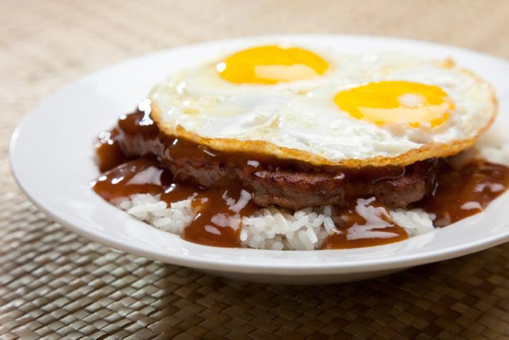 ハワイでロコモコを食べるならここ!おすすめ店18選