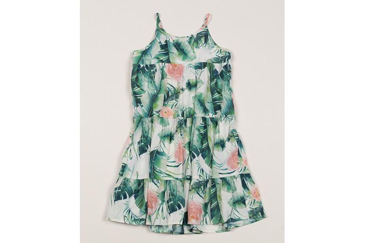 子ども用ドレスは1~12歳用をご用意(ワンピースキッズ用:$56~)
