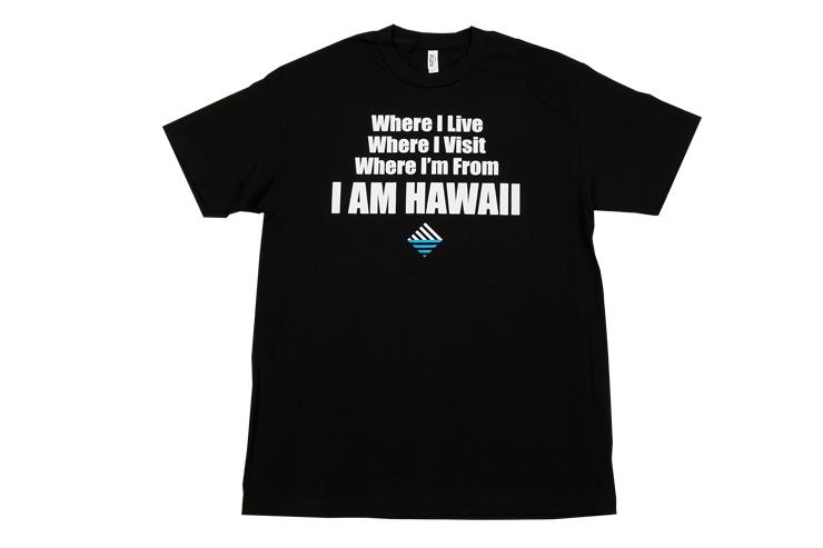 メンズTシャツ:$25(クーポン利用で$20)