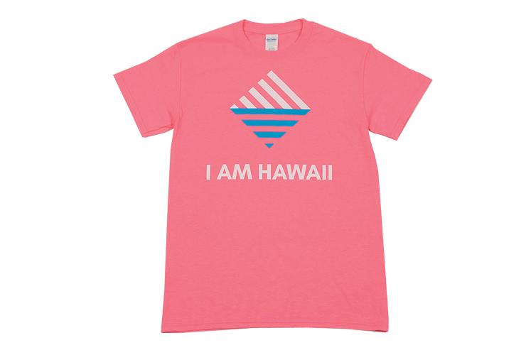Tシャツ:$25(クーポン利用で$20)