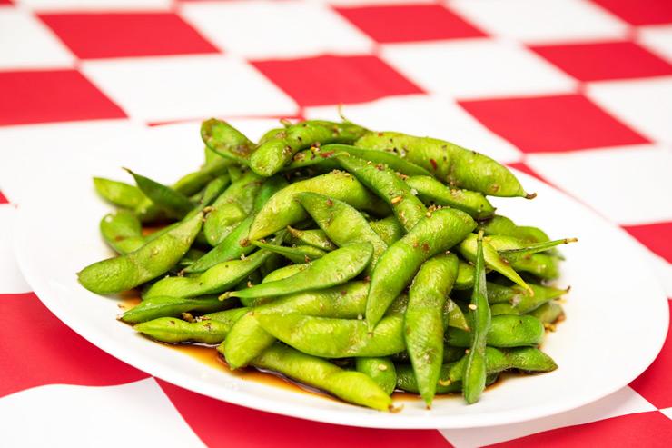 枝豆($8.29)
