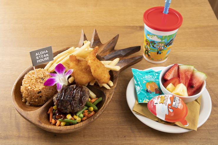 子連れにおすすめ!ハワイの人気レストラン14選