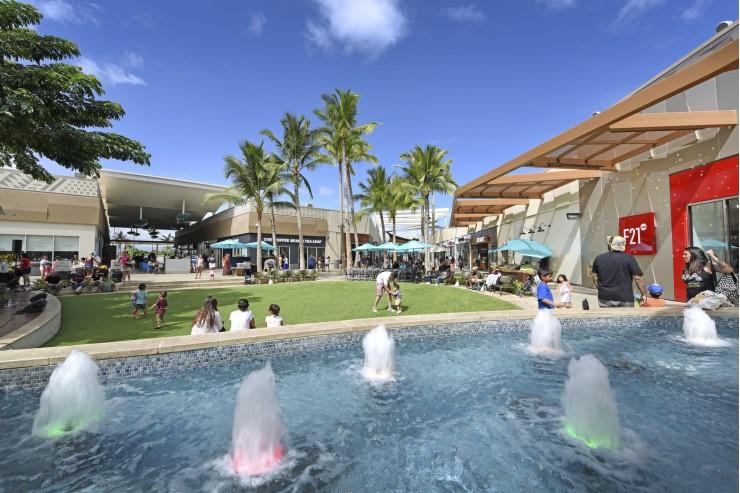 「カ・マカナ・アリイ」で本場のハワイ文化を学ぼう