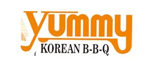 ヤミーコリアンB-B-Q