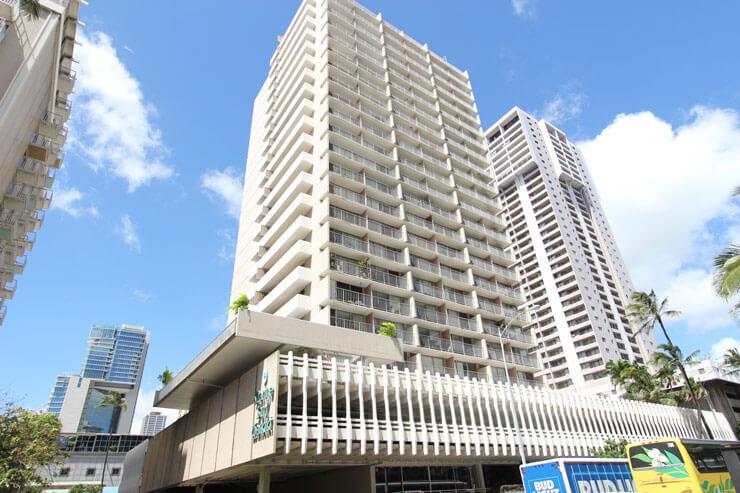日本の相談会でハワイの最新不動産情報を入手しよう