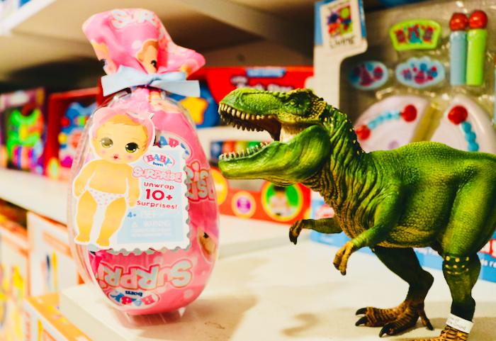 ★★アメリカの子供に人気の最新おもちゃ★★