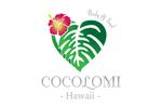 ココロミ ハワイ
