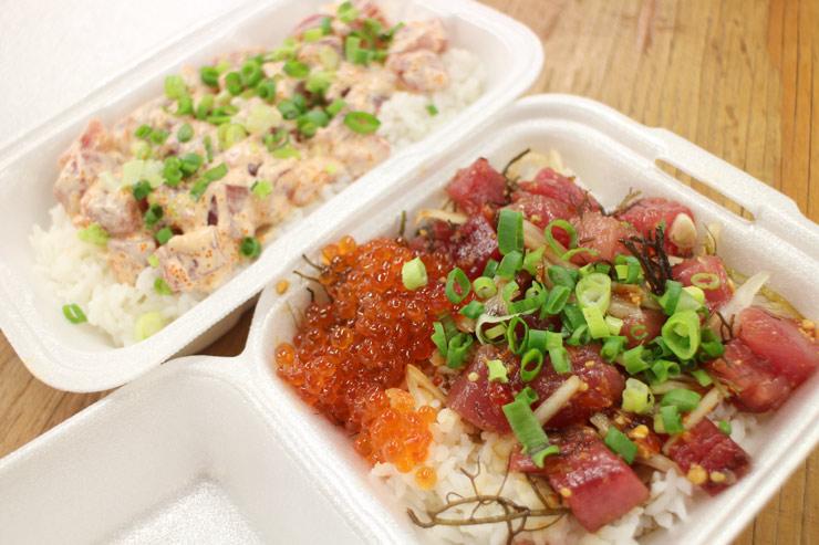絶対ハワイで食べたい名物グルメ&ローカルフード18選