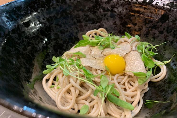 一品料理からコース料理まで! カイムキで和食を堪能
