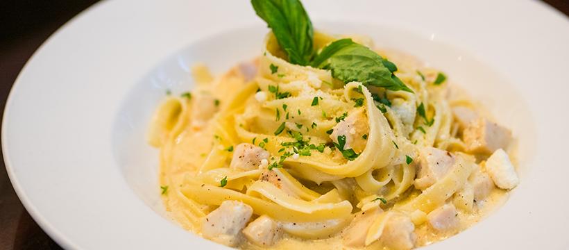 お得に本場イタリアンが味わえます!