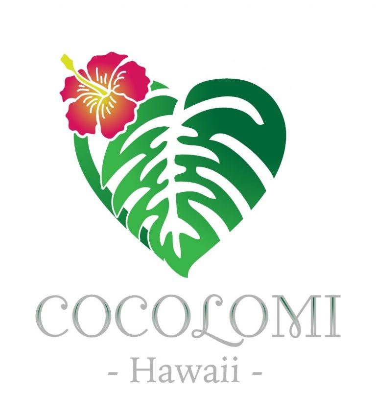 ハワイ伝統の『ロミロミ』マッサージを本場ハワイで!