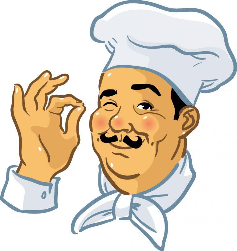 【ハワイ求人】イタリアンレストランのシェフ募集!